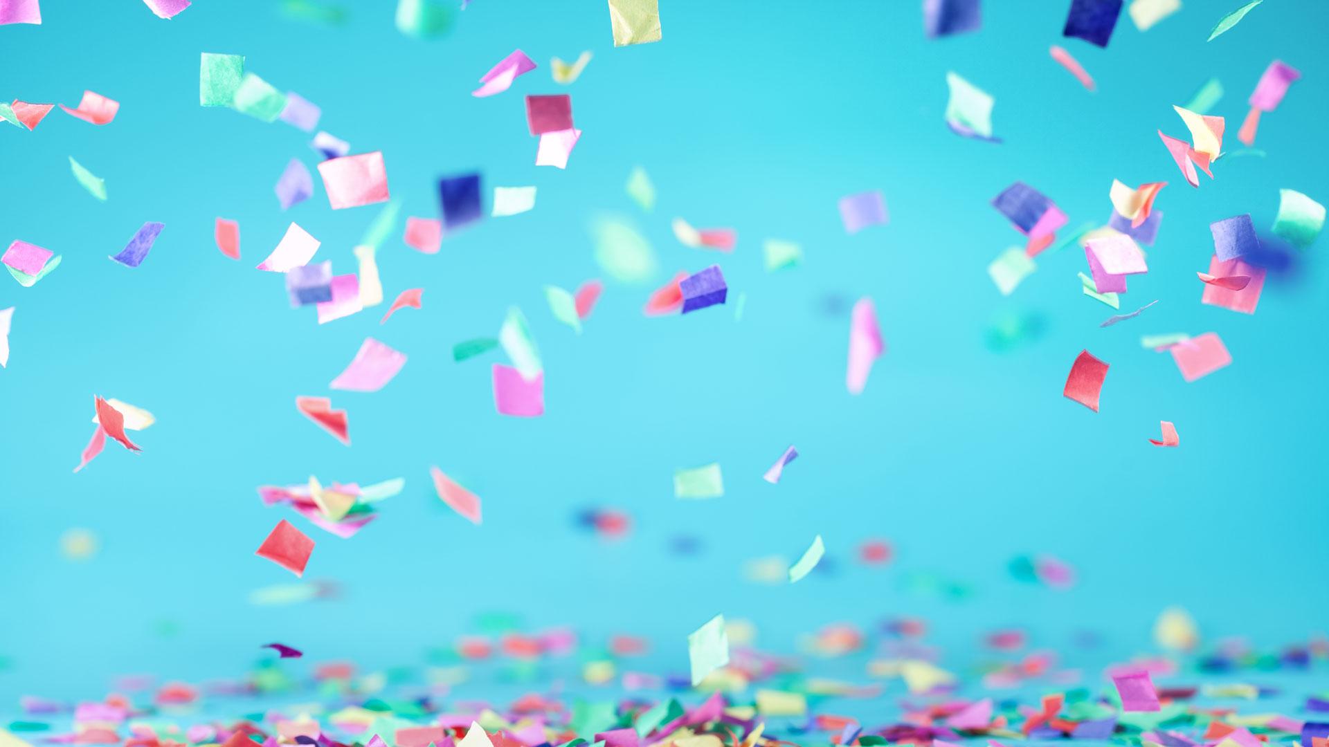 Novostar viert feest (maar wel anders dan gedacht….)