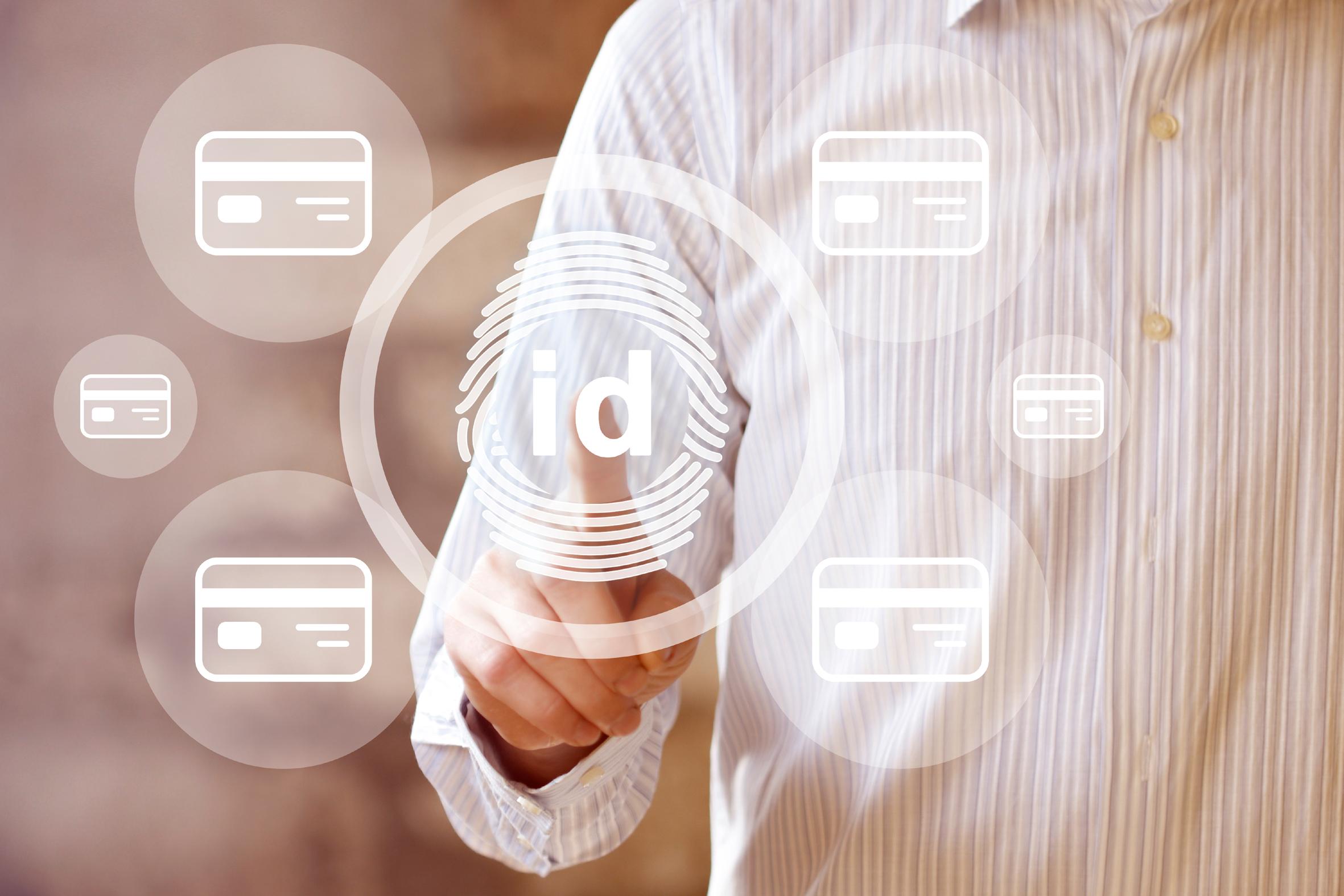 Innovatiebudget voor ID-Contact